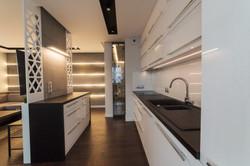 kuchnia biała.jpg