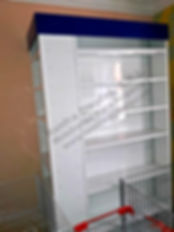 modulo de farmacia