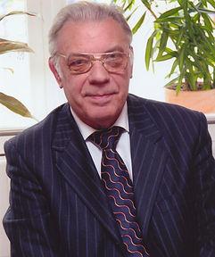 Литовченко Зиновий Алексеевич