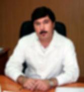 Сааков Арташес Богданович