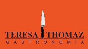 Teresa Thomaz - Logo.jpg