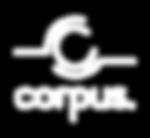 Corpus_rgb_logo_wit.png