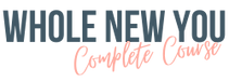 Whole New You Logo.png