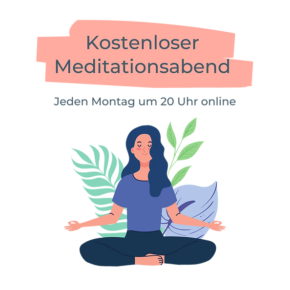 Meditationsabend Webseite.png