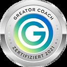 Greator Coach Hamburg