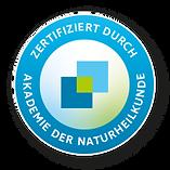 Zertifizierte ganzheitliche Ernährungsberaterin in Hamburg und online