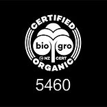 96k- mark organic black back.jpg