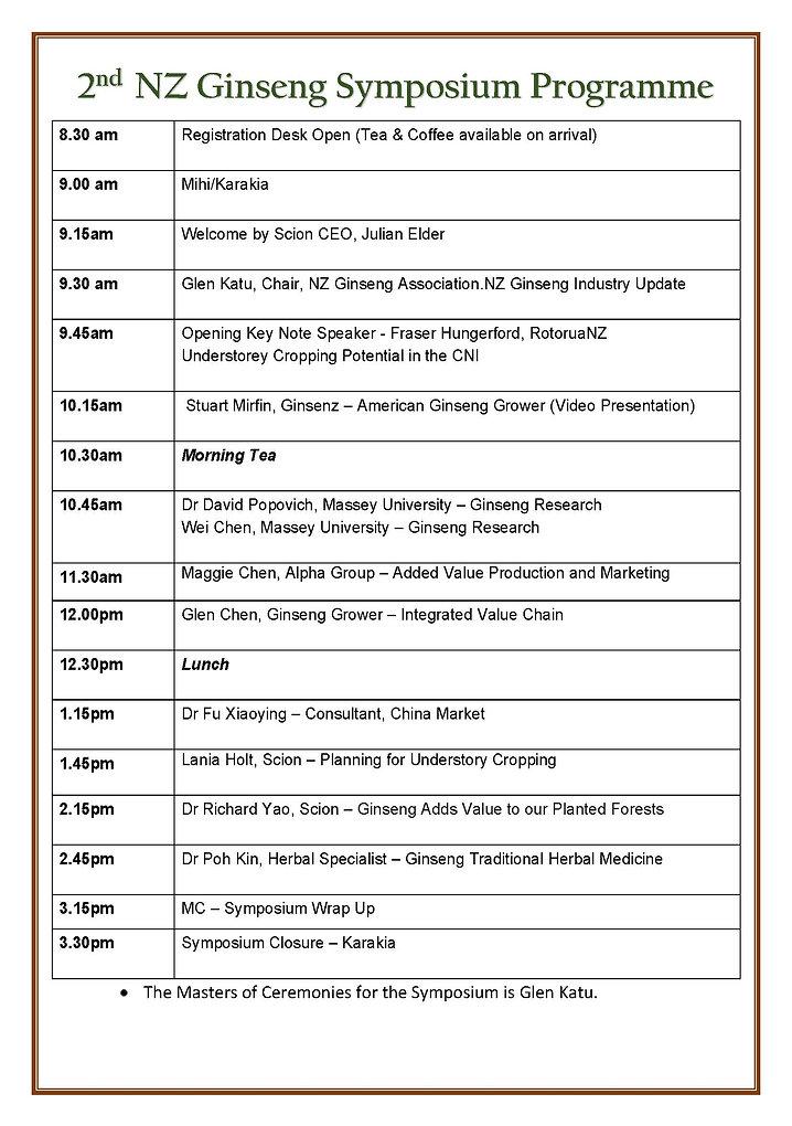 Programme_2nd_NZ_Ginseng_Symposium_16_10