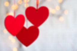 Valentijn... POETEKENS Lingerie & Badmode - Stationsstraat 42, 9280 Lebbeke