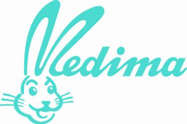 Poetekens Lingerie & Badmode - stockverkoop Medima thermisch ondergoed en accessoires - tijdelijk 30% korting!