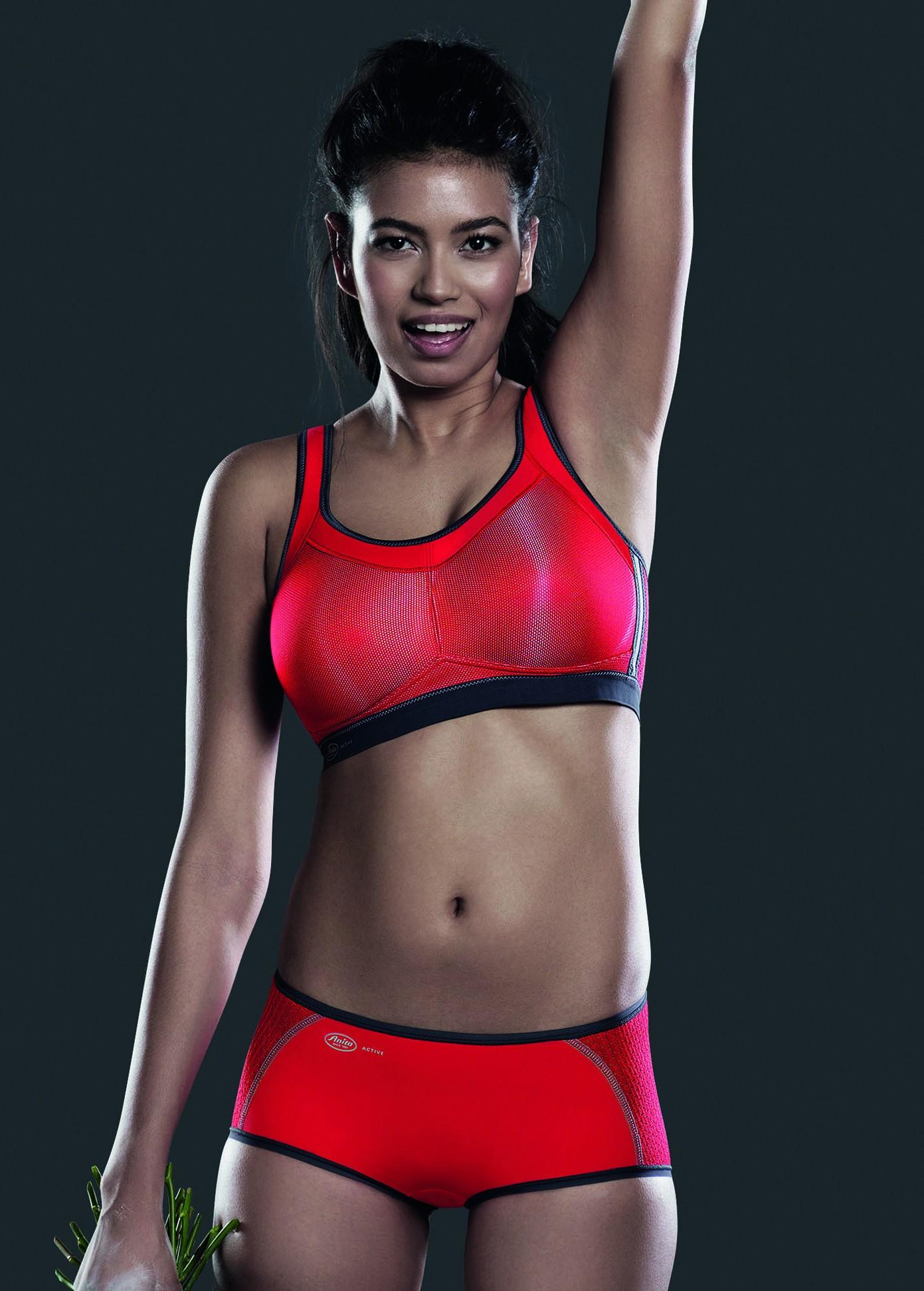 Anita Sport BH