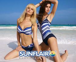 Sunflair & Opera Beachwear