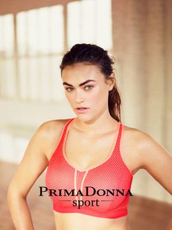 Prima Donna SPORT BH