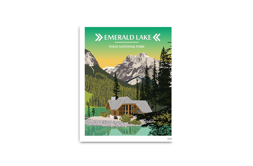 Emerald Lake Vert 16x20 ombre.png
