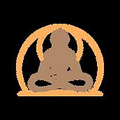 Logo Final Sans texte web_Plan de travai