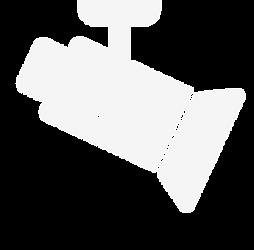 Projecteur_Plan de travail 1.png