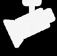 Projecteur_inversé_Plan de travail 1.png