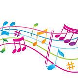 musicworkshop-image.jpg