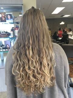 2a curls.jpg