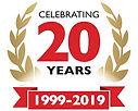 Celebrating_20_years CCT.jpg