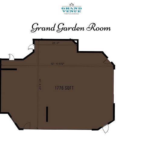 Fort Lauderdale Grand Venue.png