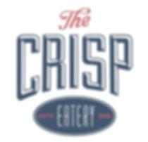 Crisp Eatery & Bar