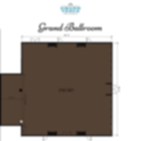 Floor Plan Grand Ball Room.png