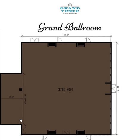 Floor Plan Grand Ball Room.png