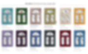 Chartley-Composite-Door-Range-Choice-Of-