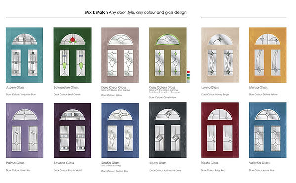 Chartley-Composite-Door-Range-Choice-Of-
