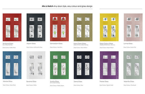 Hopton-Composite-Door-Range-Choice-Of-Co