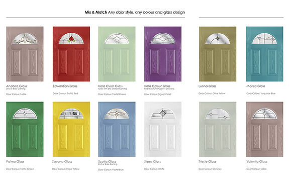 Dudley-Composite-Door-Range-Choice-Of-Co