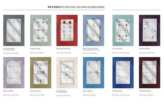 Helmsley-Composite-Door-Range-Choice-Of-