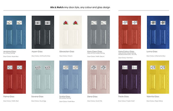 Tutbury-Composite-Door-Range-Choice-Of-C
