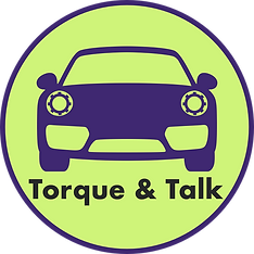 Torque & Talk car club