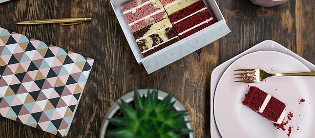 Cake-tasting-banner-for-website_edited.j