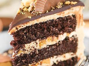 Peanut-Butter-Chocolate-Cake5.jpg