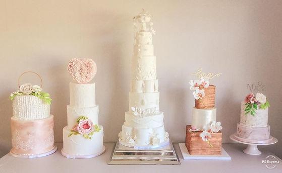 Display cakes.jpg
