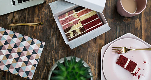 Cake-tasting-banner-for-website_edited.j