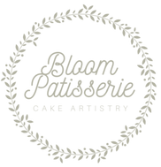 logo%20transparent%202_edited.png