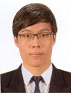 Goh Guo Dong 1.jpg