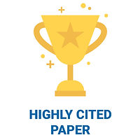 12 highly cited papers as of January/February 2021 Copy