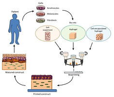 Hot paper in Trends in Biotechnology