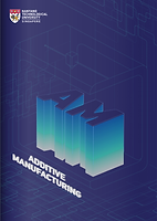 Our team proudly produced the e-book on AM for COE, NTU