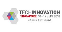 TechInnovation 2018