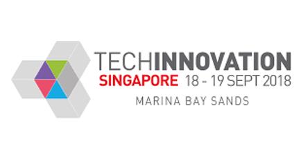 TechInnovation 2018