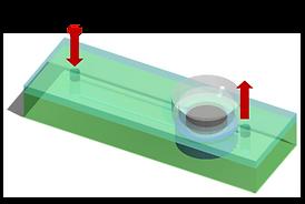 microfluidic.png