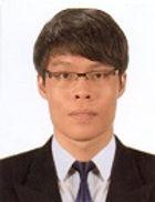 Goh Guo Liang 1.jpg