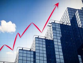 Tributação em Fundos Imobiliários (FIIs) -Rendimentos com valorização de cotas são tributados no Imp
