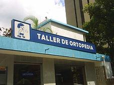 Taller de Ortopedia Fachada 150.jpg